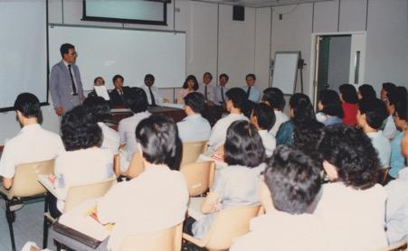 sipmm-1988-diploma-prelaunch