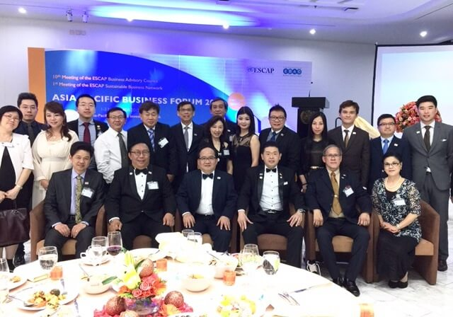 sipmm-asiapacific-business-forum