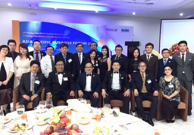 sipmm-asiapacific-business-forum