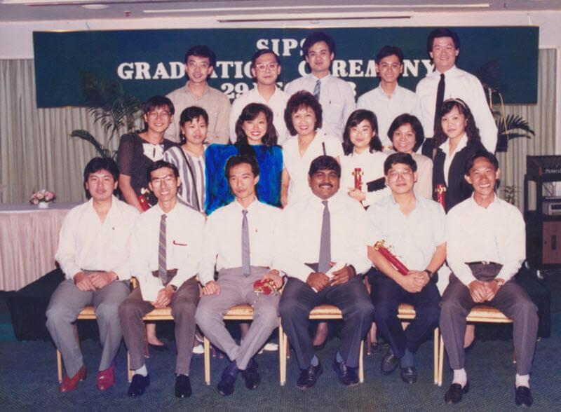 sipmm-certificate-graduates