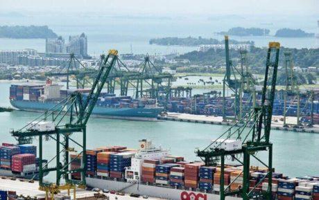 sipmm-online-sg-port
