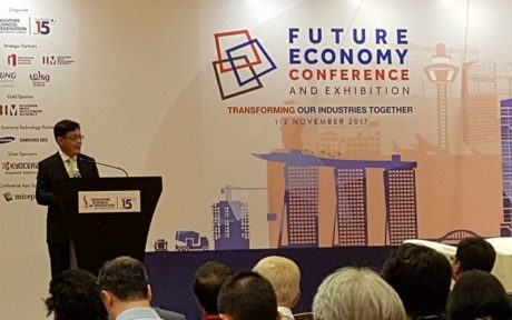 hen-swee-keat-future-economy-conference-exhibition