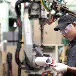 Manfacturing PMI