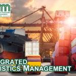 Integrated Logistics Management - SIPMM.IO