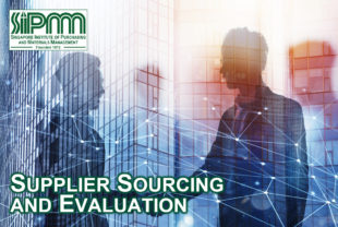 Supplier Sourcing and Evaluation - SIPMM.IO