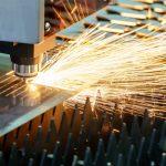 Manufacturing Work in Process - SIPMM.IO