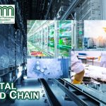 Digital Cold Chain