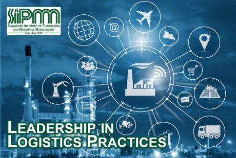 Leadership in Logistics Practices