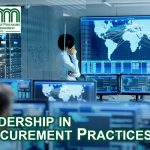 Leadership in Procurement Practices
