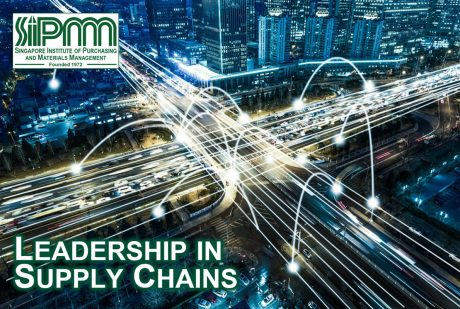 Leadership in Supply Chains